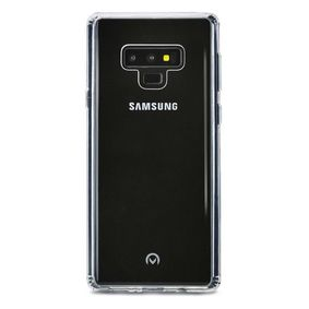 MOB-24510 Smartphone Naked Protection Case Samsung Galaxy Note 9 Helder
