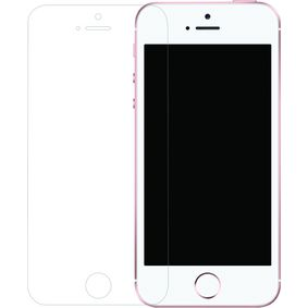 MOB-34302 Ultra-Clear 2 st Screenprotector Apple iPhone 5 / 5s / SE