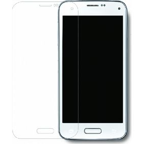 MOB-40431 Ultra-Clear 2 st Screenprotector Samsung Galaxy S5 Mini