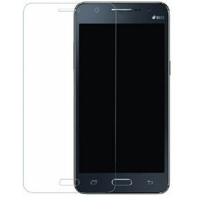 MOB-41933 Ultra-clear 1 stuk screenprotector samsung galaxy grand prime / ve