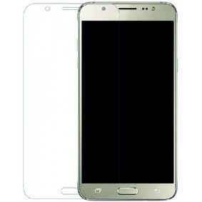 MOB-42626 Ultra-clear 1 stuk screenprotector samsung galaxy j5