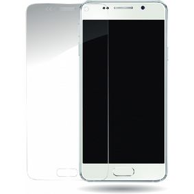MOB-43985 Safety Glass Screenprotector Samsung Galaxy A3 2016