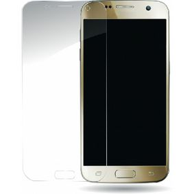 MOB-45190 Safety Glass Screenprotector Samsung Galaxy S7