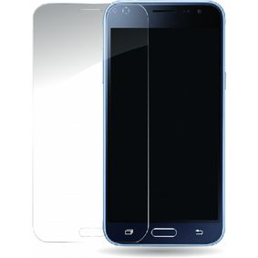 MOB-45814 Safety Glass Screenprotector Samsung Galaxy J3 2016