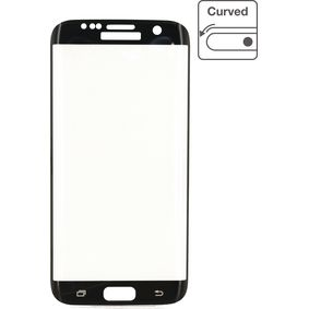 MOB-46435 Edge-to-Edge Glass Screenprotector Samsung Galaxy S7