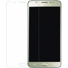 MOB-46571 Ultra-Clear 2 st Screenprotector Samsung Galaxy J5 2016