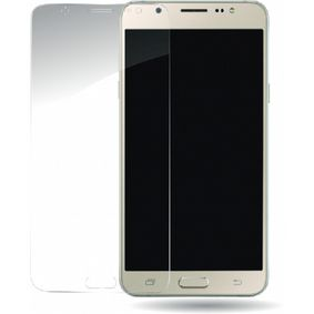 MOB-46751 Safety Glass Screenprotector Samsung Galaxy J7 2016
