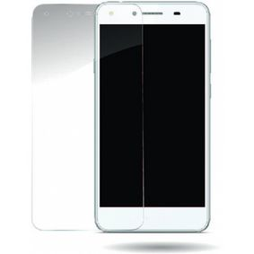 MOB-46813 Safety Glass Screenprotector Huawei Y6 II