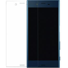 MOB-47398 Ultra-Clear Screenprotector Sony Xperia XZ