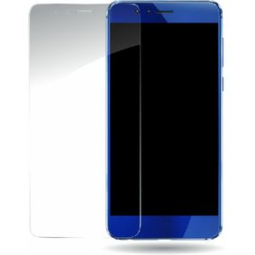MOB-47561 Safety Glass Screenprotector Honor 8