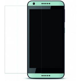 MOB-47967 Ultra-Clear Screenprotector HTC Desire 650