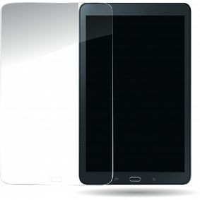 MOB-48208 Safety Glass Screenprotector Samsung Galaxy Tab E 9.6