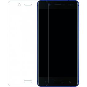 MOB-48404 Ultra-Clear 2 st Screenprotector Nokia 5