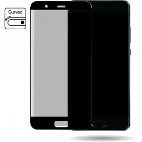 MOB-48462 Edge-to-Edge Glass Screenprotector Huawei P10