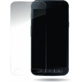 MOB-48486 Safety Glass Screenprotector Samsung Galaxy Xcover 4