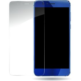 MOB-48699 Ultra-Clear Screenprotector Honor 8 Pro