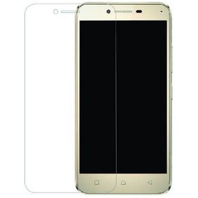 MOB-48868 Anti Scratch Screenprotector Lenovo K5