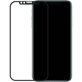 MOB-51024 Edge-to-Edge Glass Screenprotector Apple iPhone XS Max
