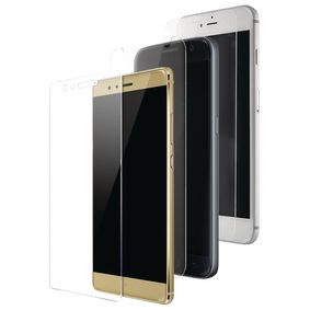 MOB-48029 Schokbestendig Screenprotector Honor 6X