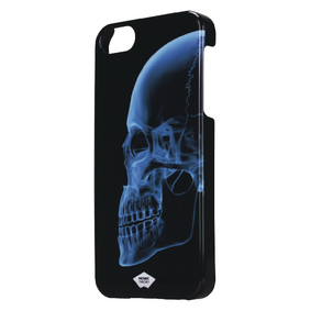 MTIA21-001RAD Smartphone Hard-case Apple iPhone 5s Blauw
