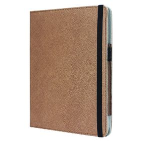 MTPR20-001SND Tablet folio-case apple ipad 4 bruin
