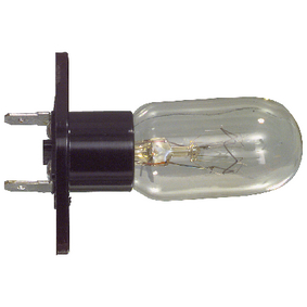MW-LAMP155 Gloeilamp magnetron 25 w