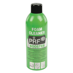 PRF BOOST/520 Multispray universeel 520 ml