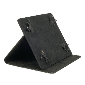 SA310V2 Tablet Folio-case 7