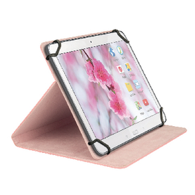 SA314V2 Tablet Folio-case 7