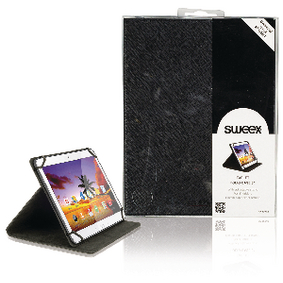 SA320V2 Tablet Folio-case 8