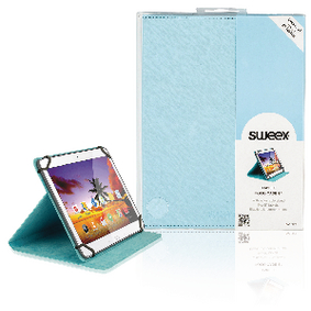 SA327V2 Tablet Folio-case 8