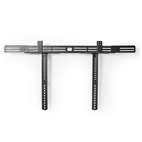 SBMT20BK Soundbar mount | fixed to tv | max. 10 kg