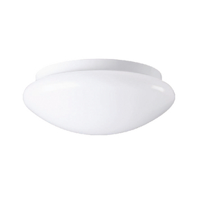 SYL-0043280 LED Plafond Lamp 6 W 3000 K 350 lm Wit