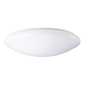 SYL-0043282 LED Plafond Lamp 18 W 3000 K 1100 lm Wit