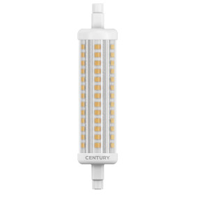 TR-1511830BL Led-lamp r7s 15 w 1800 lm 3000 k