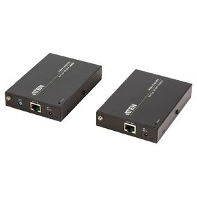 VE150A-AT-G VGA Cat5 Extender 150 m