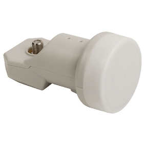 VLS-LNB-S10 Universele lnb single 0.3 db