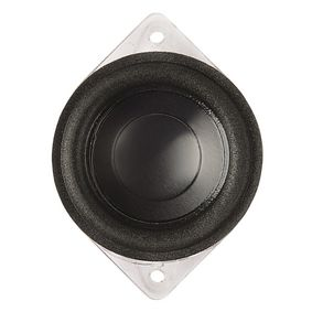 VS-BF45S Full Range Speaker 1.8