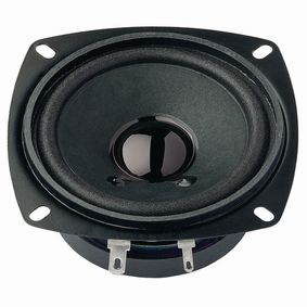 VS-FR8TA/4 Full Range Speaker 3.3