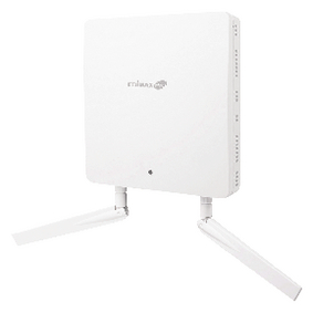 WAP1200 Draadloze access point ac1200 2.4/5 ghz (dual band) gigabit wit