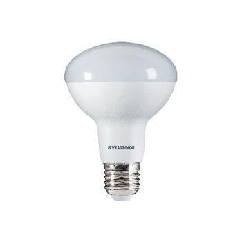 0026334 Led-lamp e27 r80 9 w 806 lm 3000 k