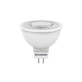 0026613 Led-lamp gu5.3 mr16 5 w 345 lm 4000 k Product foto