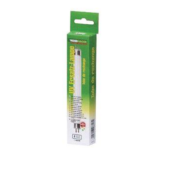 08317 Reservelamp voor insectenlamp 4 w