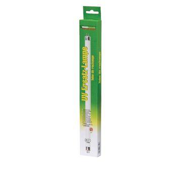 08319 Reservelamp voor insectenlamp 8 w