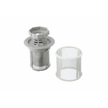 10002494 Vaatwasser filter grijs