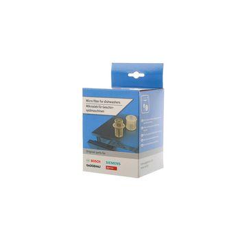 10002494 Vaatwasser filter grijs Verpakking foto