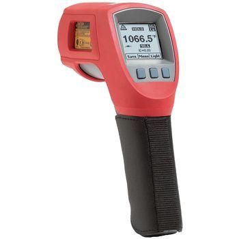 568-EX Ir-thermometer, -40...+800 °c, -270...+1372 °c
