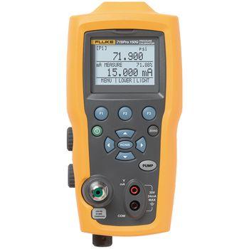719PRO-300G Pressure calibrator 20 bar