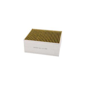 11033934 Cleanair plus koolfilter (vervanging)