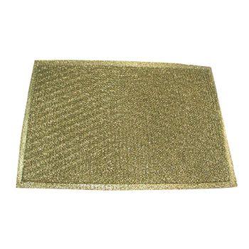 110866-BL Afzuigkap filter 25.5 cm x 35.5 cm